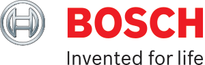 Bosch Security Ltd